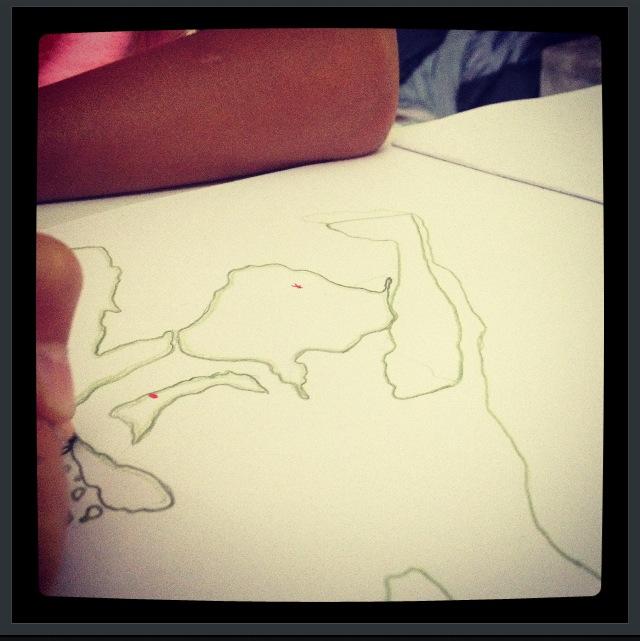 Joey_map