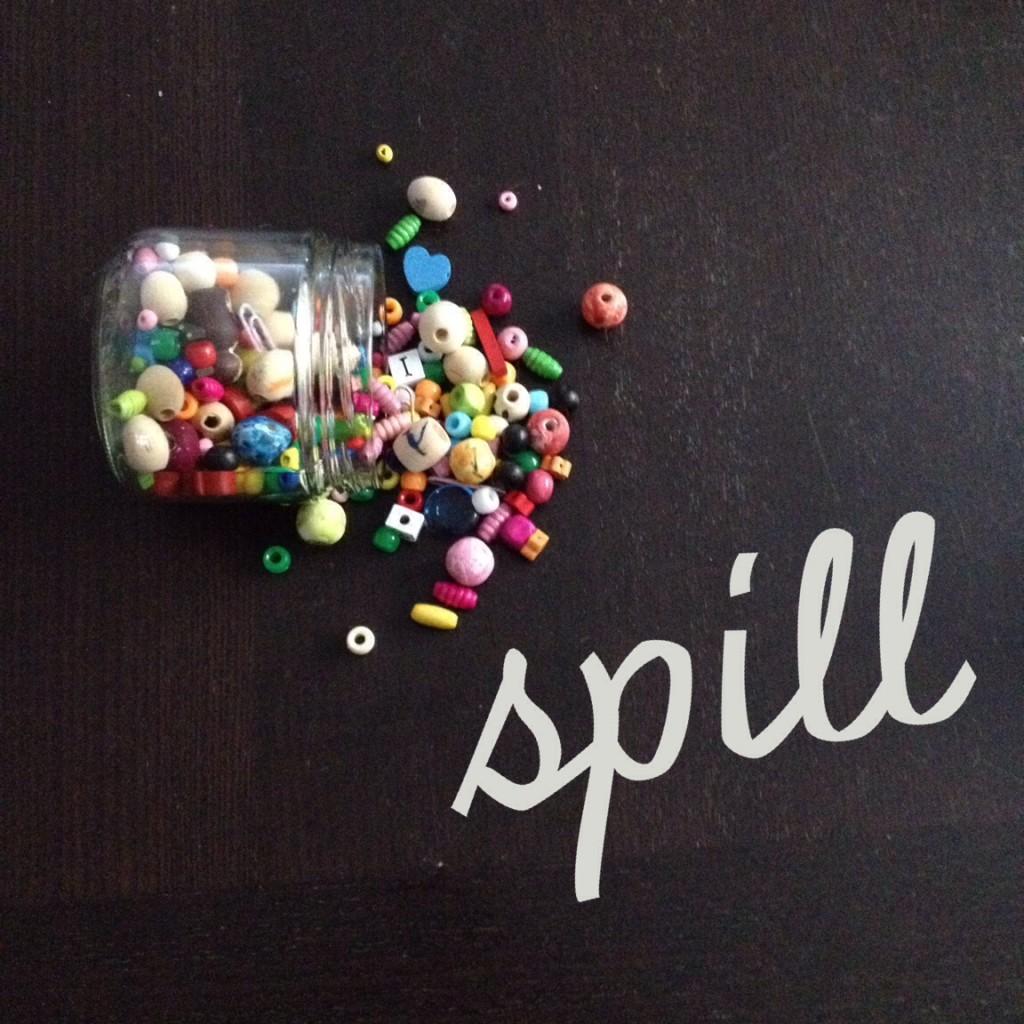 spill_photo