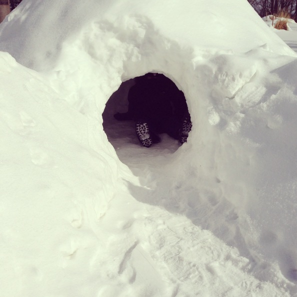 snowfort_rouge