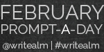 writealm_feb-button-150x75