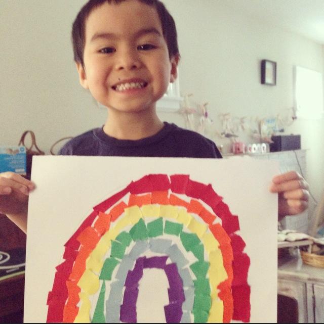 Q_rainbow2