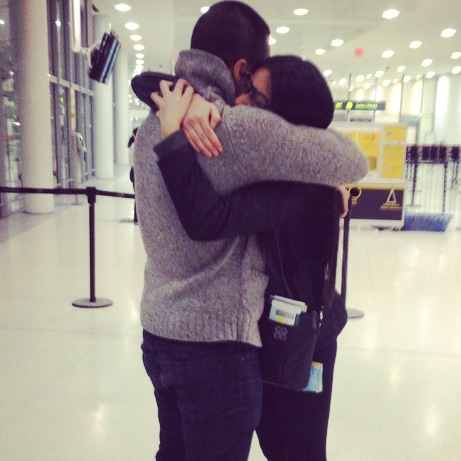 airport_goodbye