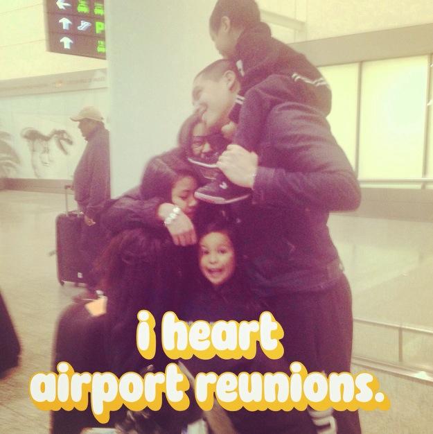 airport_reunion