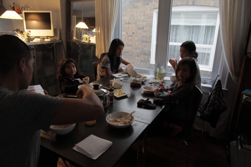 family_dinner
