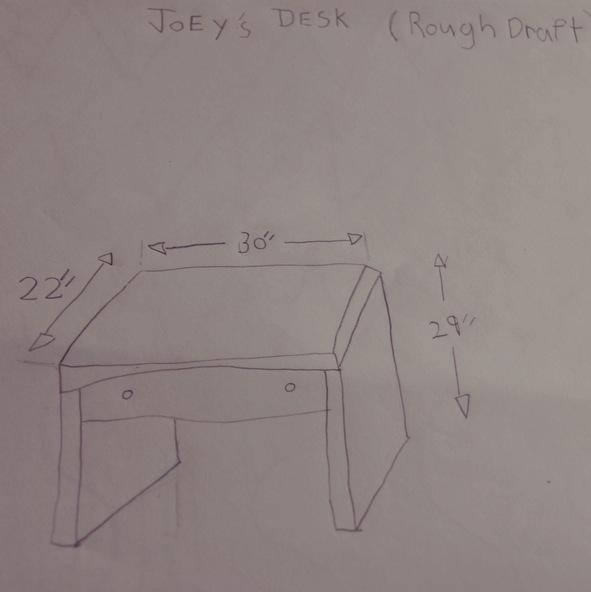 joey_desk6a