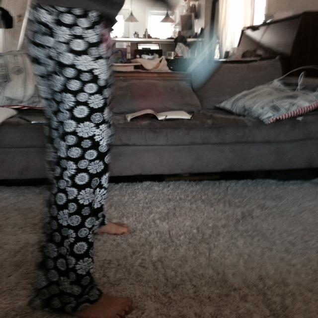 pajama_workout