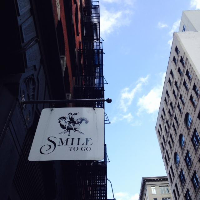 smile_to_go