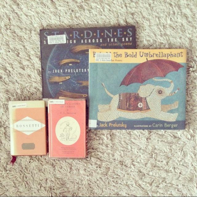 poetry_books