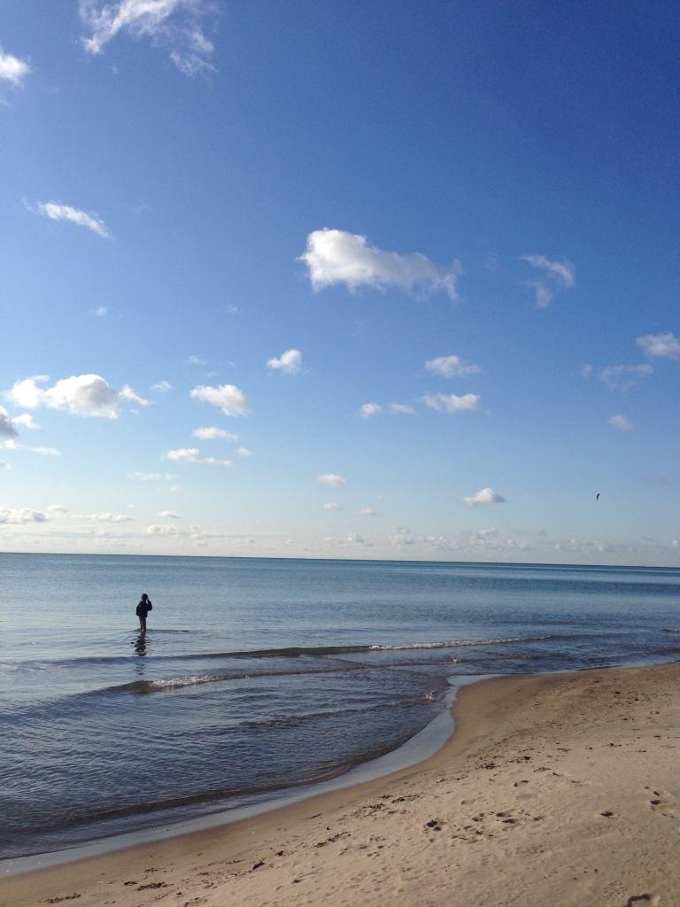 bluff_beach