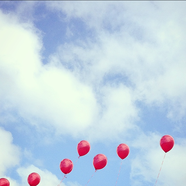 7balloons