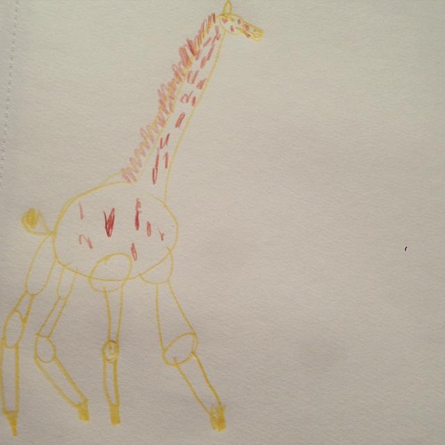 F_giraffe_sketchbook