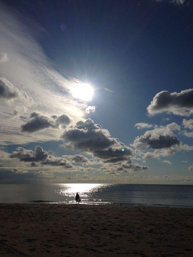 J_beach
