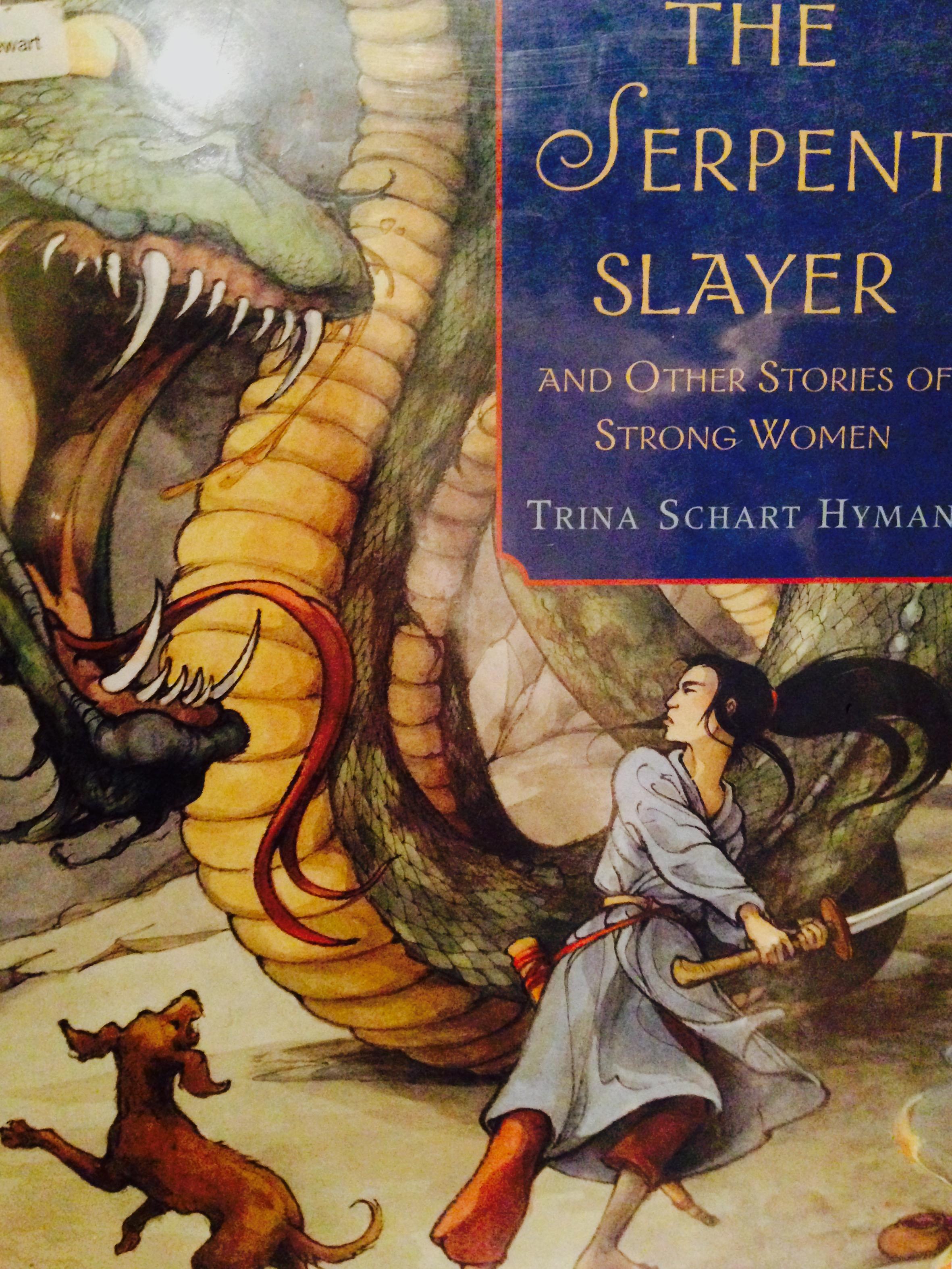 serpent_slayer