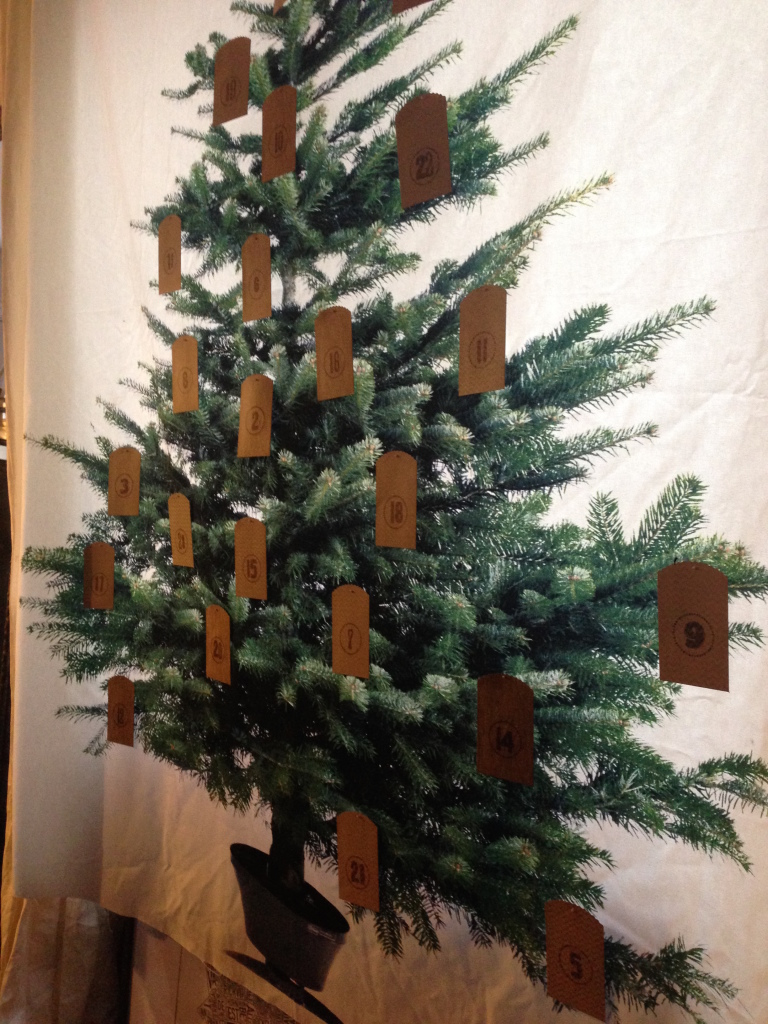 advent_tree