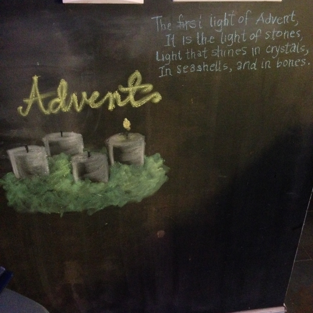 chalkboard_advent