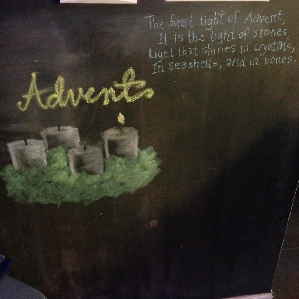 chalkboard_advent