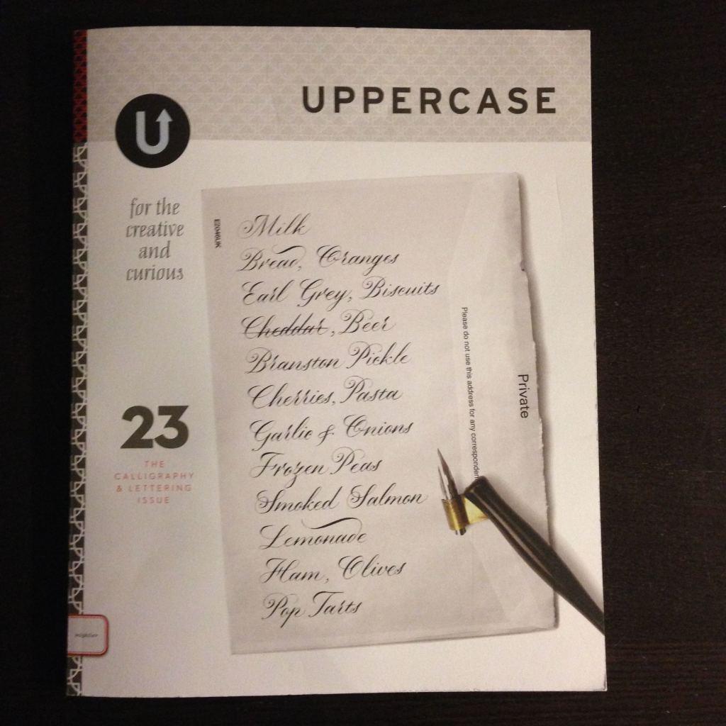 uppercase_lettering