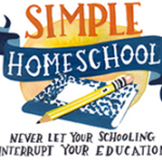 Simple Homeschool