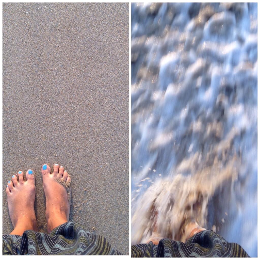 feet_sand