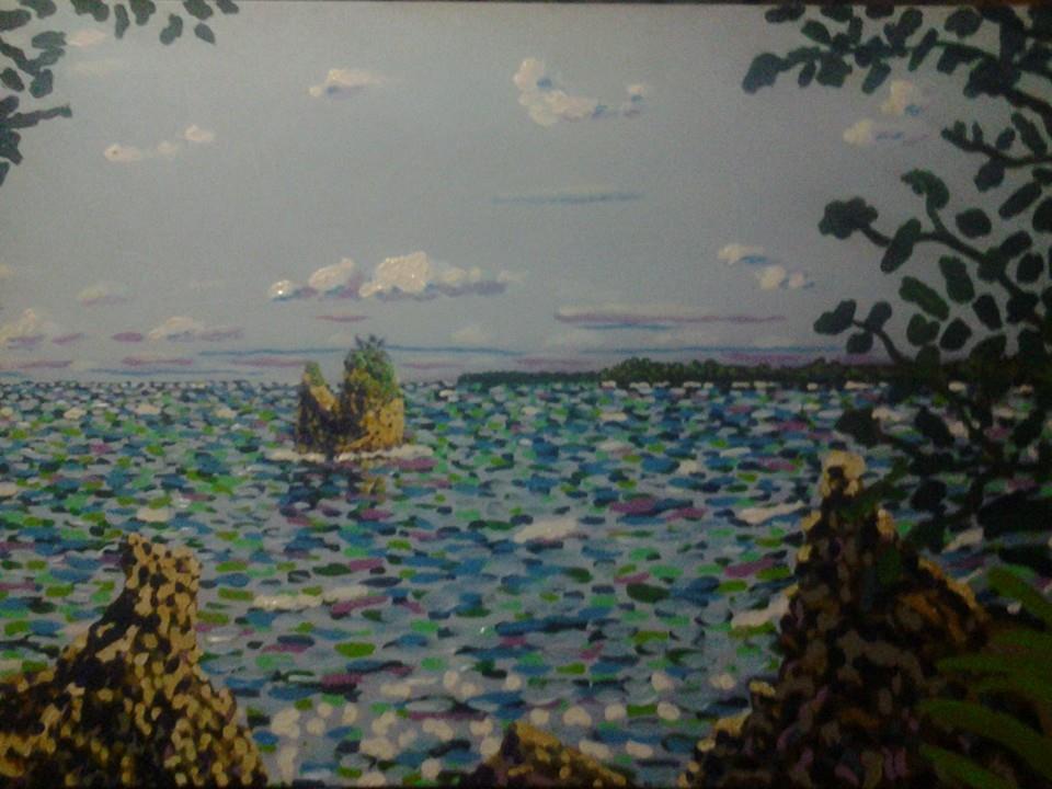 cocles puerto viejo