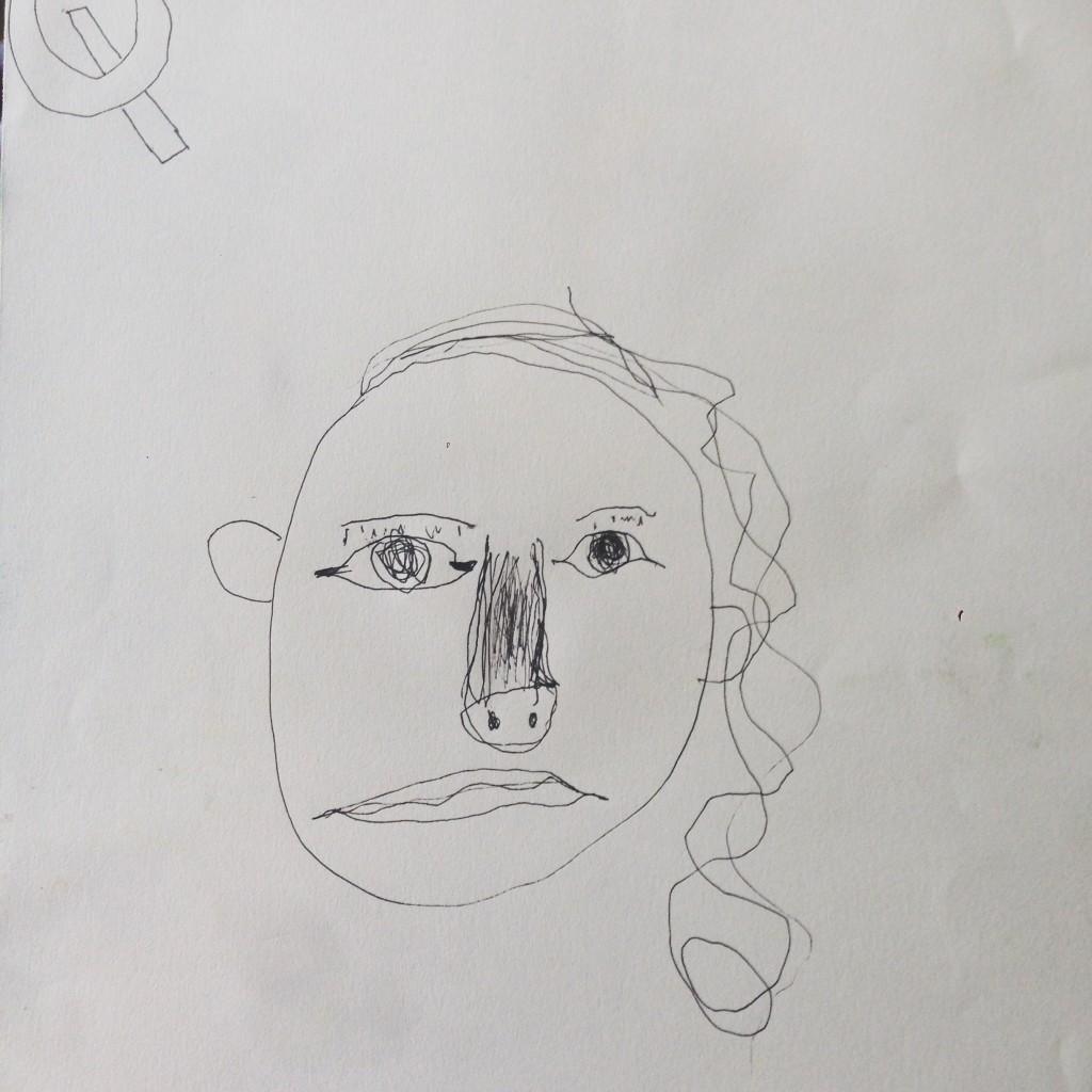 10_me portrait