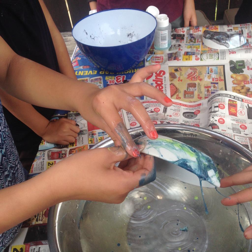 16_nail polish2