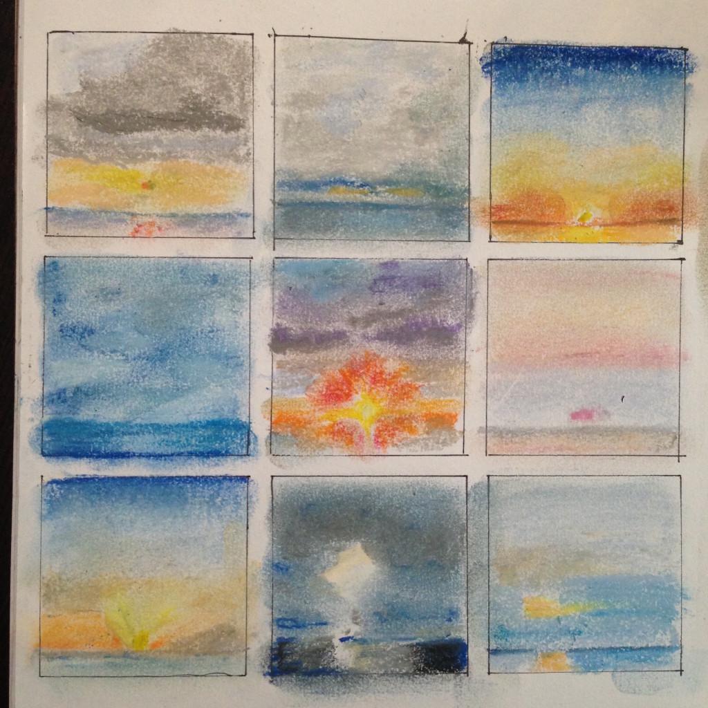 17_sunrises