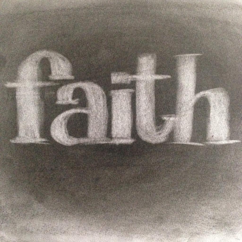 4_faith
