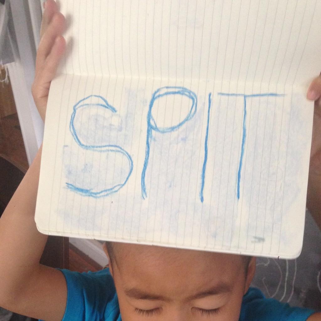 4_spit