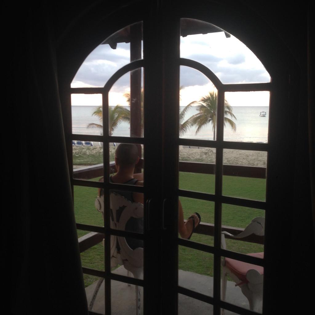 jamaica_balcony