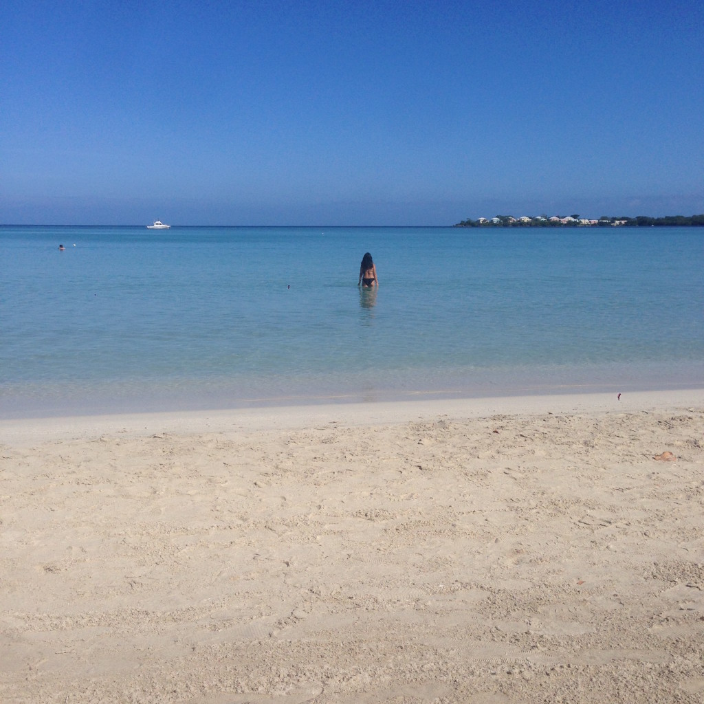 jamaica_water