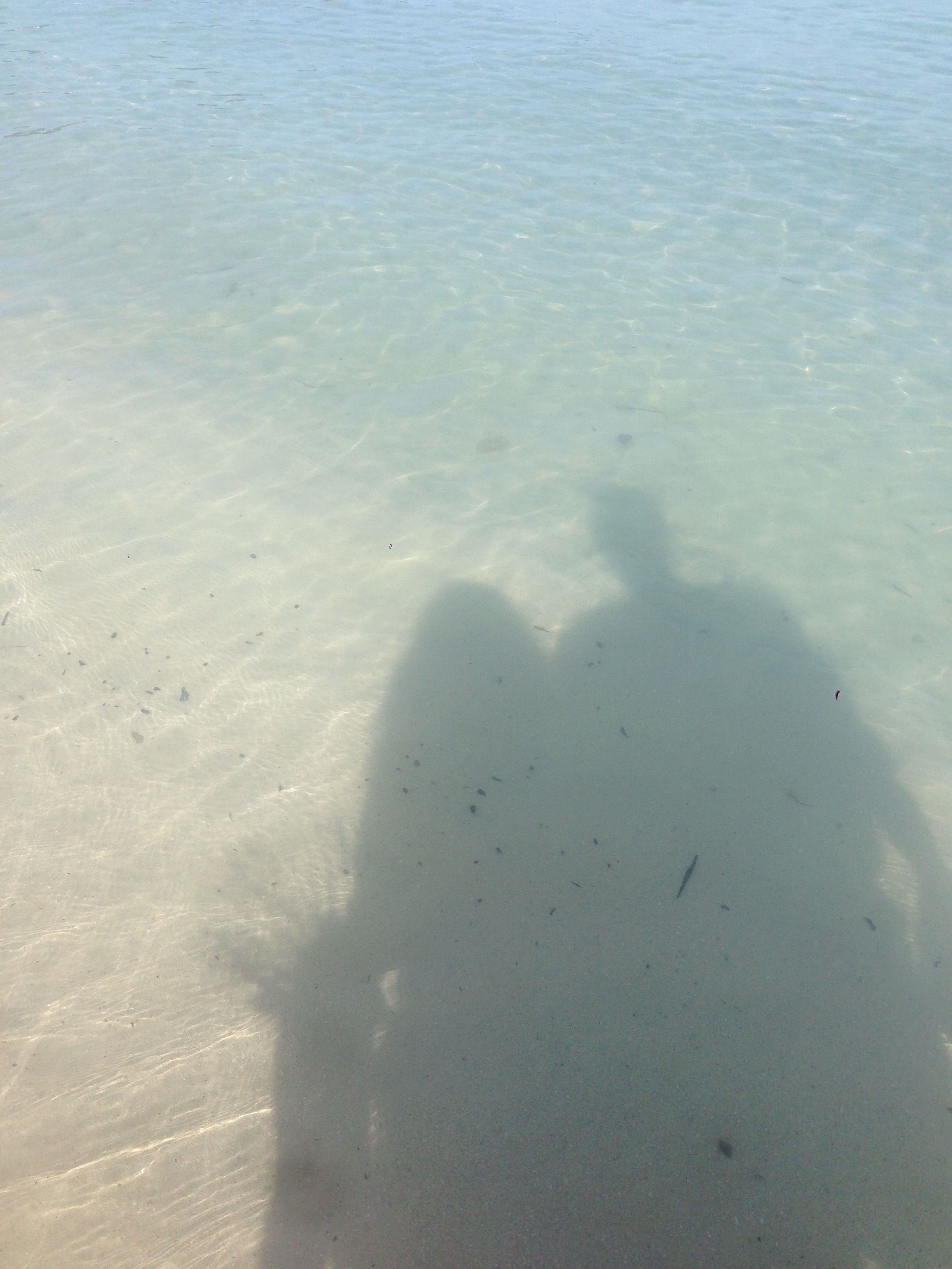 jamaica_watersilhouettes