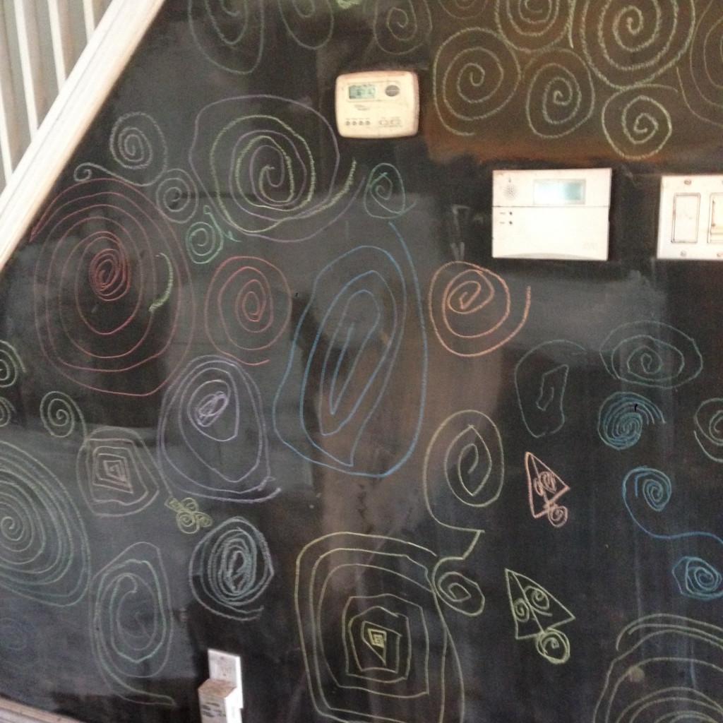 spirals_chalkboard