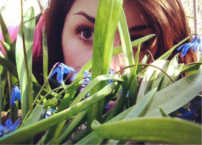 Nikki_plants