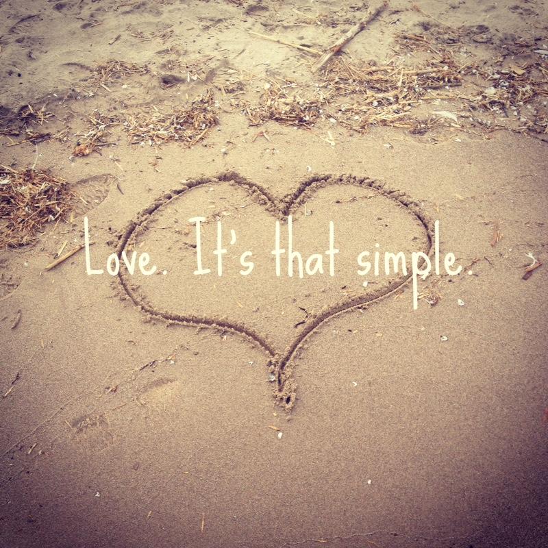 fal_simple
