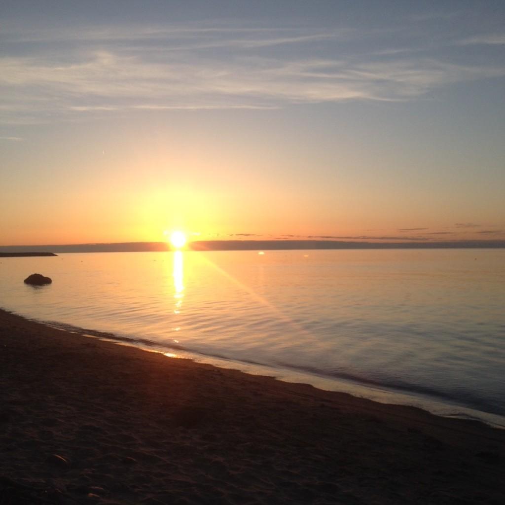 fal_sunrise