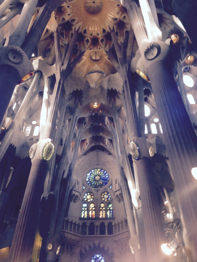 sagrada_familia_inside