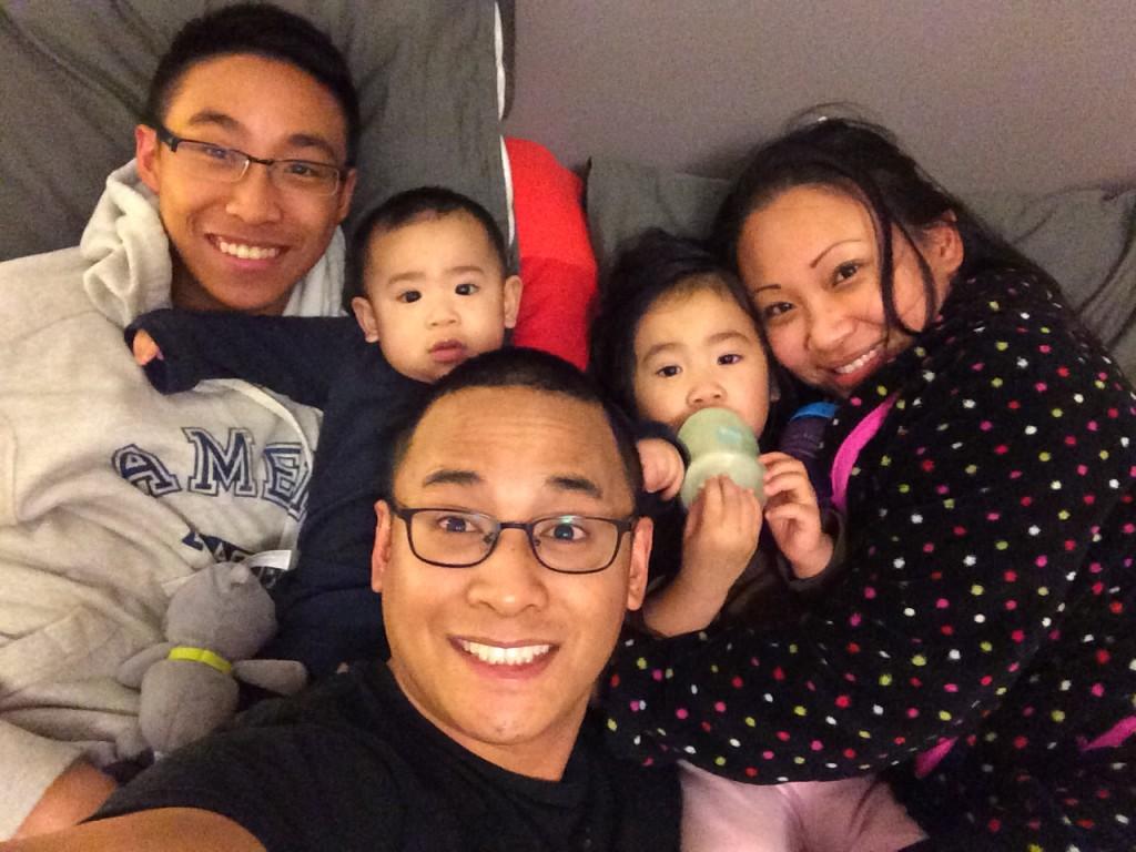 trish_family