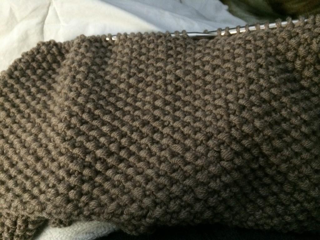 trish_knit