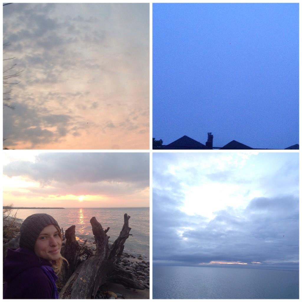 2_sunrises1
