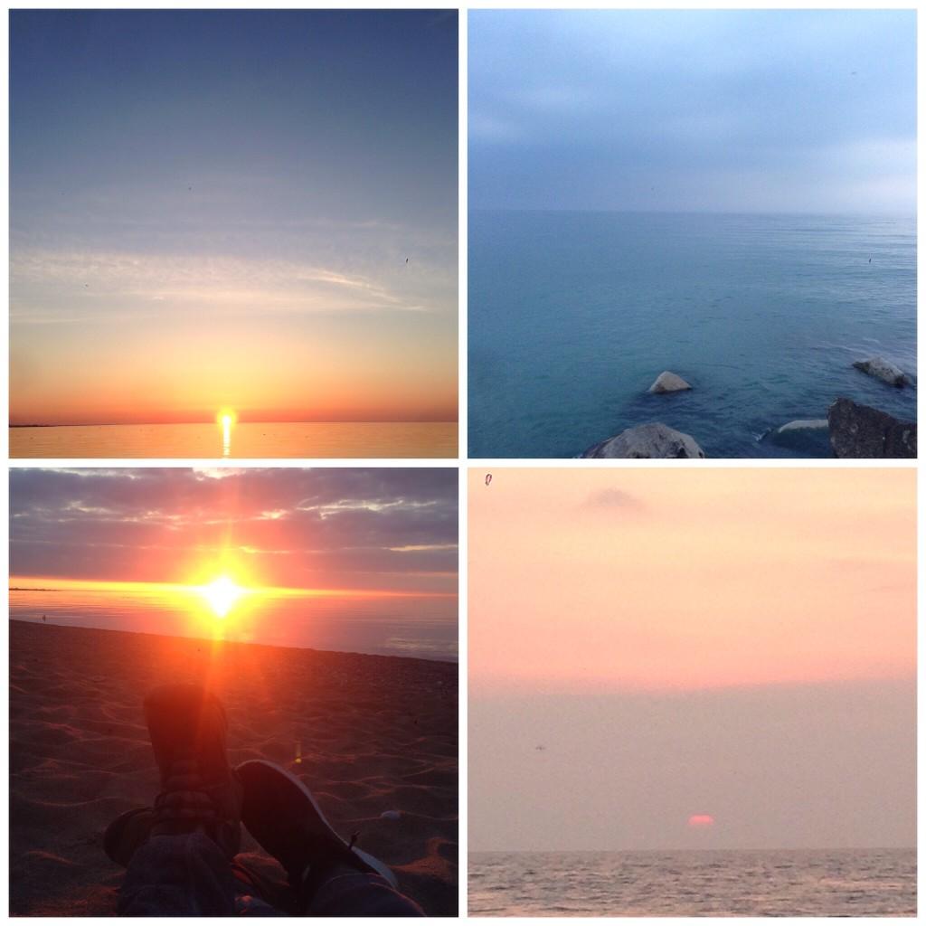 2_sunrises2