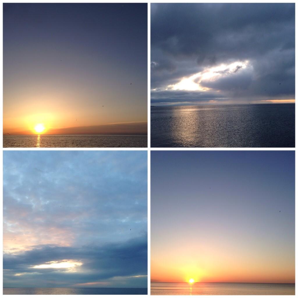 2_sunrises3