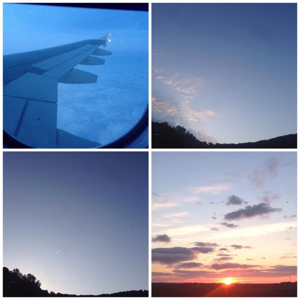 2_sunrises4