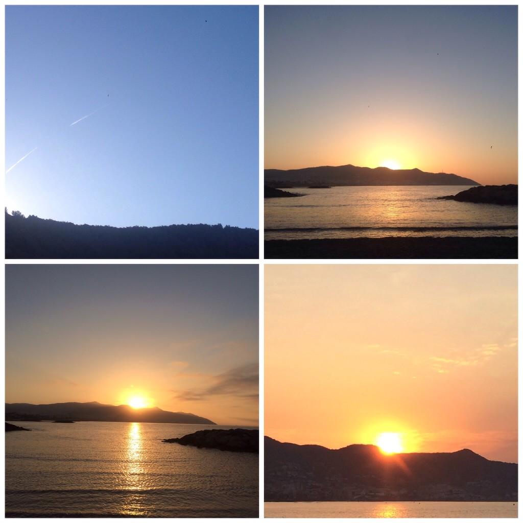 2_sunrises5