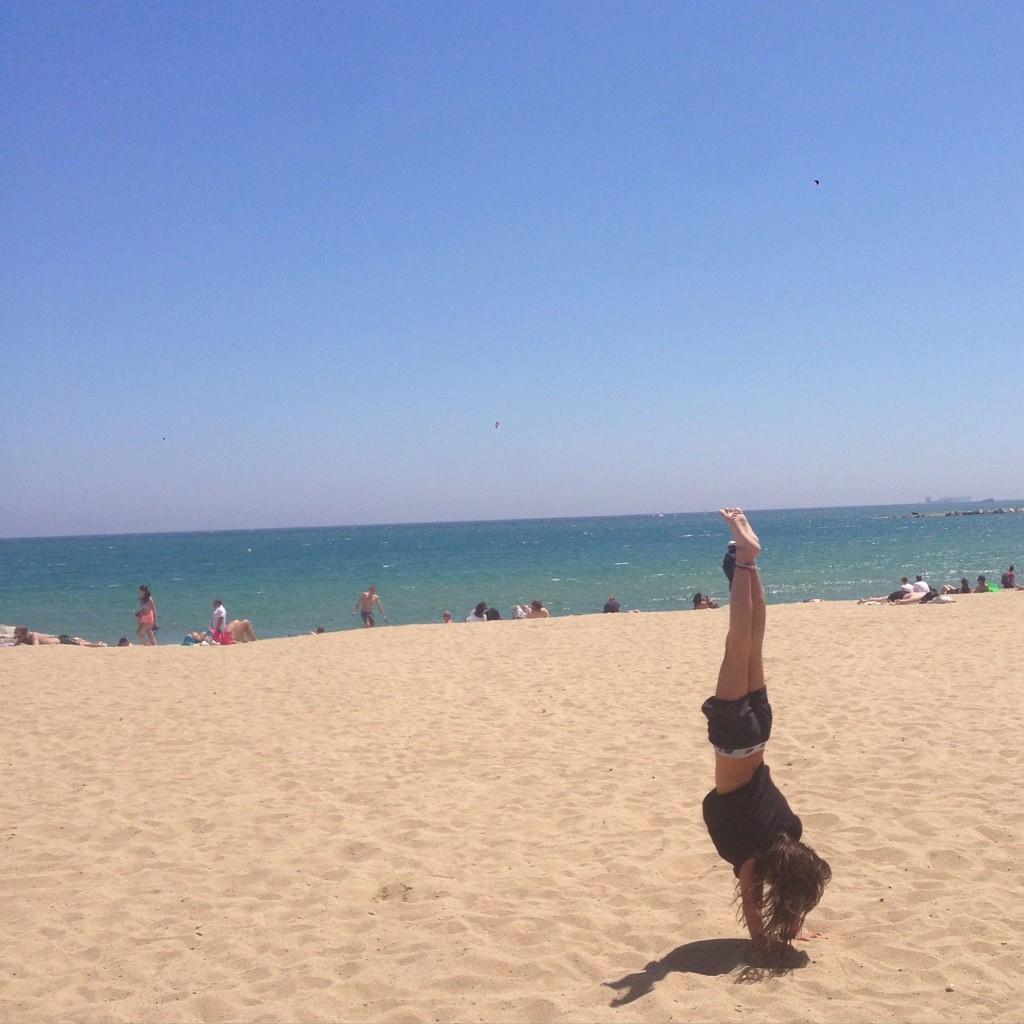 M_handstand_barcelona