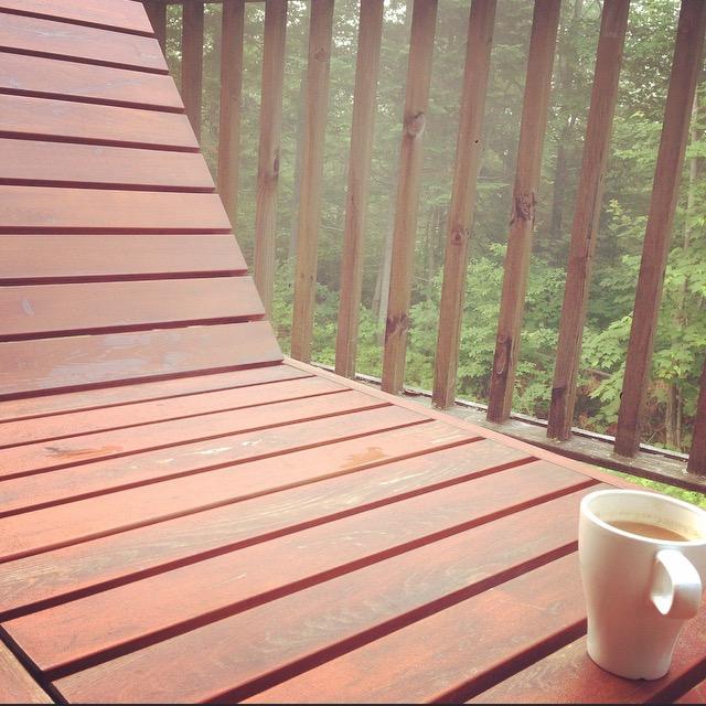 alone_coffee