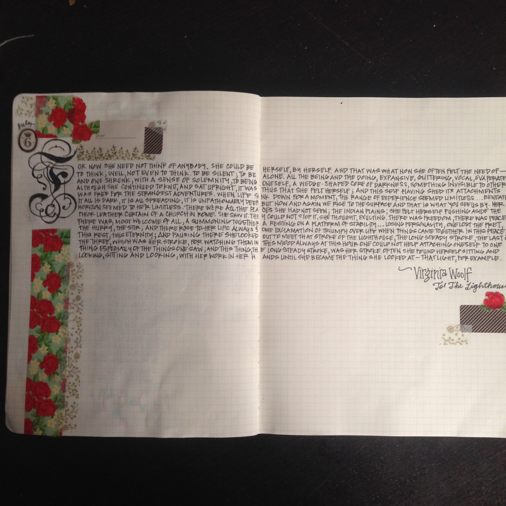 Day 36_Book of Hours Full