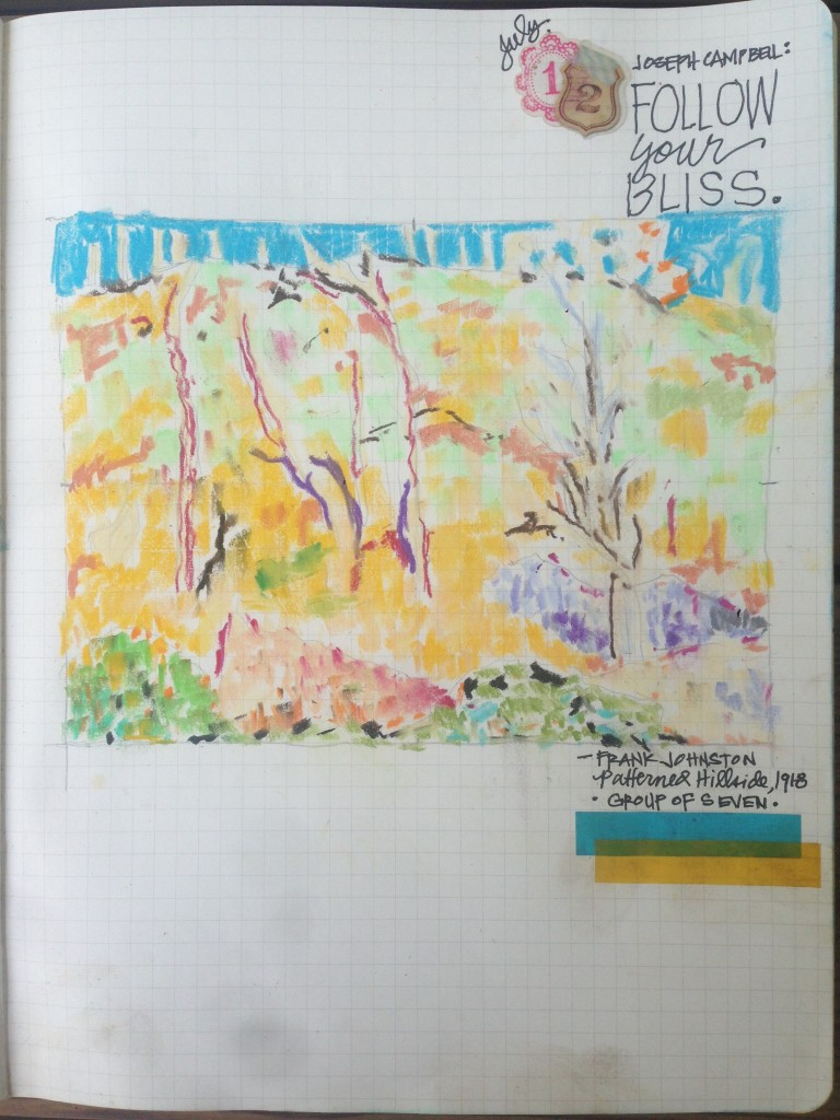 Day 42_Book of Hours FULL