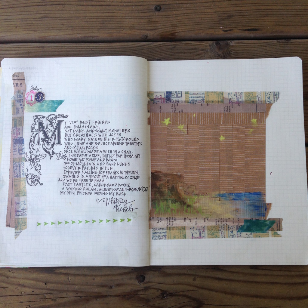 Day 43_Book of Hours_FULL