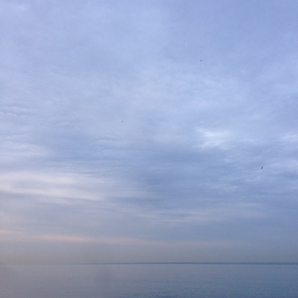 sunrise_July 9